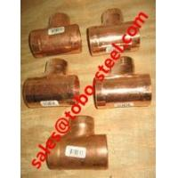 Wholesale Copper Nickel Pipe Fittings from china suppliers