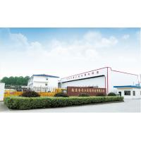 Nanjing jinchangjiang transportation equipment co.,ltd