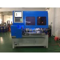 Wholesale Automatic 3 Pin Plug Insert and Crimping with CE Certification  Machine from china suppliers