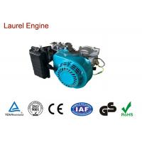 Wholesale Single Cylinder Gasoline Engines from china suppliers