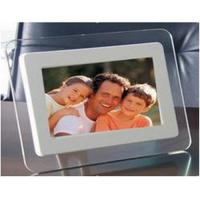 Wholesale Digital frame from china suppliers