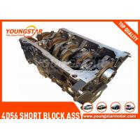 Wholesale OEM Short Cast Iron Engine Block For Hyundai H1 / H100 D4BH D4BB 2.5TD  201H2-42U00A from china suppliers