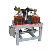 Wholesale High-speed Braiding Machine from china suppliers