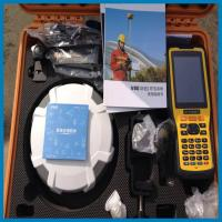 Wholesale New condition RTK System RTK GPS Base+Rover Station from china suppliers
