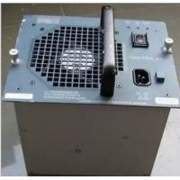 Wholesale Square Cisco Switch Redundant Power Supply , 1400w Power Supply For Catalyst 6503 Switch from china suppliers