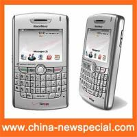 Wholesale Blacberry 8830 cellphone Verizon from china suppliers