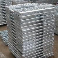 Wholesale industrial grating from china suppliers