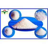 Wholesale Construction Grade sodium carboxymethylcellulose cmc powder or granular from china suppliers