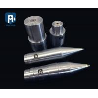 Wholesale Anchors Mold Extrution tools Extrution Dies with TC insert from china suppliers