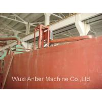 Buy cheap Advanced Automatic PVC Coating Line from wholesalers