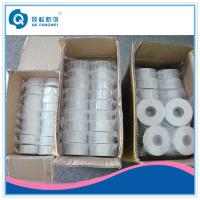 Wholesale Custom Roll Form Hologram Stickers ,  Roll Pack Hologram Label from china suppliers