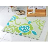 Wholesale Hotel dinning room anti fatigue floor mats , durable Recycled decor indoor floor mats from china suppliers