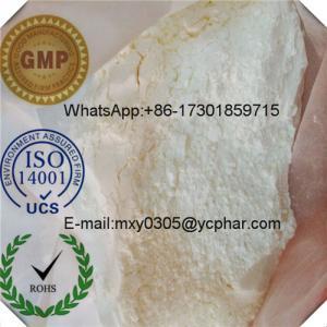 proviron cholesterol