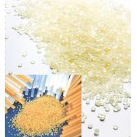 Wholesale Hydrocarbon Resin C5 BT - 1200 Good Thermal Stability Light Color Tackifying Resin from china suppliers