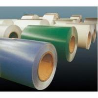 Wholesale Stucco-Embossed Aluminium Coil from china suppliers