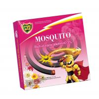 Buy cheap mosquito killer from wholesalers
