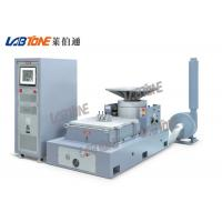 Wholesale High Frequency Vibration Test System With RTCA DO-160F and IEC/EN/AS 60068.2.6 from china suppliers