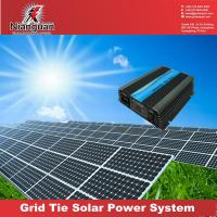 Wholesale Solar Inverter wholesale/Solar power inverter design from china suppliers