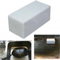 Buy cheap grill pumice stone from wholesalers