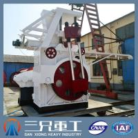 Wholesale 2014 Hot Sale New Type Automatic Hollow Fly Ash Unburned Brick Making Machine from china suppliers