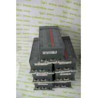Wholesale ABB YB560103-CD DSQC236G DriveUnit from china suppliers