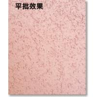 Wholesale Terol - a range of mineral based decorative renders. from china suppliers