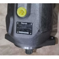 Wholesale Rexroth R910946188 A10VO71DFR/31L-PCS62N00 from china suppliers