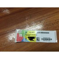 Wholesale Windows pro OA COA label,key sticker license,coa sticker pink, blue Genuine Keys. from china suppliers