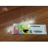 Buy cheap Windows pro OA COA label,key sticker license,coa sticker pink, blue Genuine Keys. from wholesalers