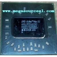 Wholesale Integrated Circuit Chip AMZL3250AX5DY  Computer GPU CHIP  AMD IC from china suppliers