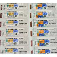 Wholesale SAMPLE FREE Retail Pack Windows 8.1 Pro Product Key Microsoft Office 2010 Professional Retail Version from china suppliers