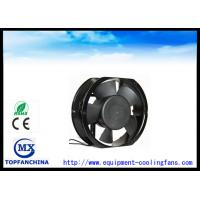 Wholesale Industrial Cooler Exhaust Fan 6.8 Inch Electric 220v Axial AC Fan from china suppliers