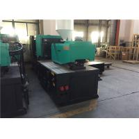Wholesale Reliable  160 Tons Servo Hydraulic Injection Molding Machine For Multiple Products from china suppliers