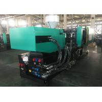 Wholesale Fatigue Resistant Hydraulic Injection Molding Machine 300 Ton 570mm Opening Stroke from china suppliers