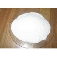 Wholesale CAS 68399-78-0 N - (Hydroxyethyl) Piperazine-N'-2-Hydro-X Propanesulfonic Acid from china suppliers