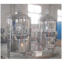 Wholesale 300L micro brewing system of craft beer equipment from china suppliers
