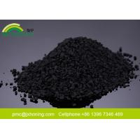 Wholesale Bakelite Moulding Powder With Good Flow Black Color For Injection Kitchenware Handles from china suppliers