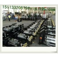 Wholesale Oil Heating Injection Mold Temperature Controller/Standard Oil MTC Vendor/ Oil heater Price from china suppliers