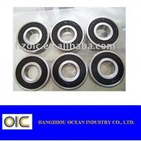 Wholesale lm48548 spherical plain Car Bearings from china suppliers
