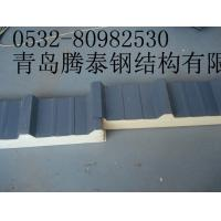 Quality Thermlock EPS Panel, EPS Insulated Panels,EPS SANDWICH PANEL for sale
