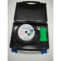 Wholesale All Scanner VCX Nano Prime GM Kit from china suppliers