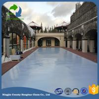 HONGBAO SYNTHETIC ICE RINK FLOOR PANELS AND BARRIERS063 - .jpg