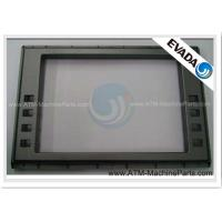 Wholesale Durable Waterproof Hyosung ATM Parts LCD Bezel Industrial Touch Screen from china suppliers