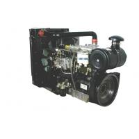 Wholesale 4 - Stroke Lovol Generator  from china suppliers