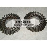 Wholesale ROHS/FCC Heavy Equipment Parts Good Bevel Gear For XCMG Paver from china suppliers