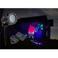Wholesale Waterproof Lights elf light christmas lights projector outdoor laser from china suppliers