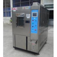 Wholesale TS-80 Thermal Shock Test Chamber from china suppliers