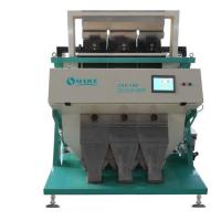 Wholesale Electronic Tea Color Sorter Machine / Food Processing Machinery from china suppliers