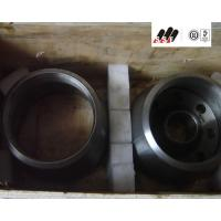 Quality Pipe reducer for sale