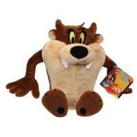 Wholesale Tasmania Looney Tunes Plush Toys / Taz  Looney Tunes Stuffed Animals from china suppliers